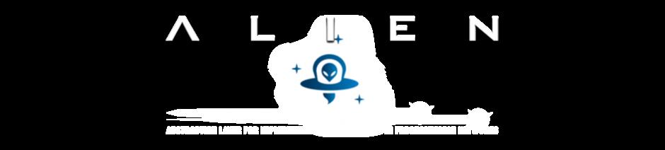 FP7 ALIEN project